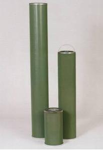 Filtersource Liquid Coalescer Elements
